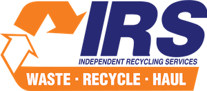 Independent Recycling Services